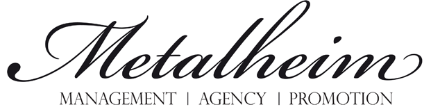 Metalheim | Management | Agency | Promotion